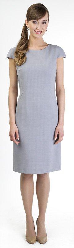 kleit SAFIIR